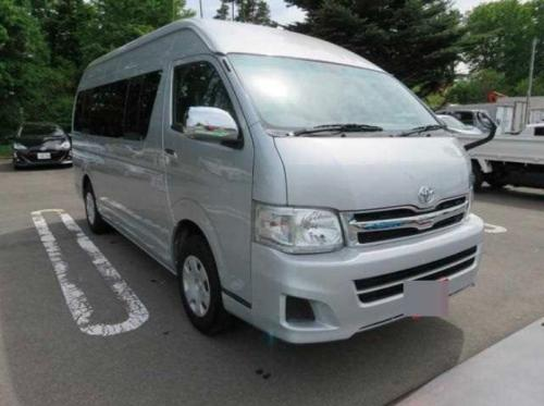 r_screenshot_2019-04-24_16.09.22 Toyota Hiace Grand Cabin | Peak Niseko Car Rental