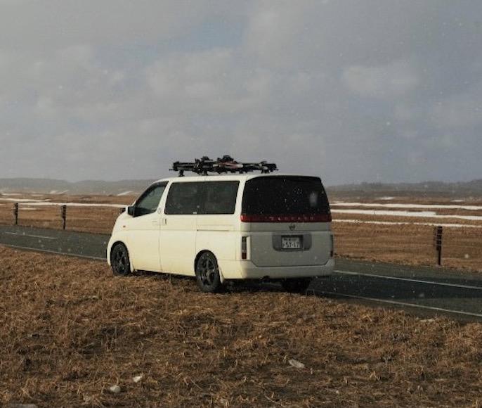 screenshot_2019-05-01_14.53.43 Car List | Nissan Elgrand 4WD 8 Seat Van rental