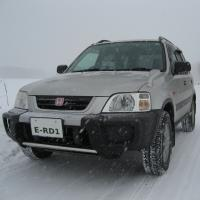 vthumb_niseko-car-rental-crv Peak Niseko Car Rental | Price list, Vehicle details.