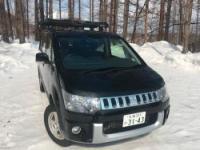 vthumb_r_2delica_d5 Peak Niseko Car Rental