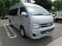 vthumb_r_screenshot_2019-04-24_16.09.22 Peak Niseko Car Rental | Price list, Vehicle details.