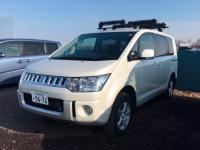 vthumb_r_screenshot_2019-05-01_15.14.32 Peak Niseko Car Rental | Price list, Vehicle details.