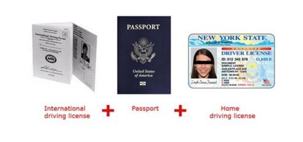 Driver-License-1 Niseko Car Rental | Drivers License Requirements
